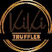 Kiki Truffles